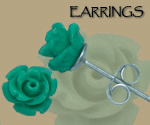 box-earrings.jpg